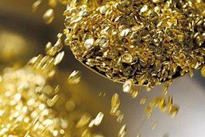 """Cập nhật giá vàng mới nhất sáng 20/10: Vàng """"nín lặng"""" chờ thông tin mới"""