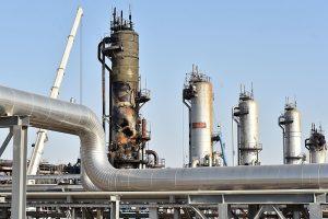 Giá dầu giảm khi căng thẳng Mỹ – Trung lấn át lo ngại về nguồn cung