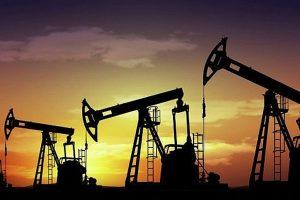 Giá xăng dầu hôm nay 4/10: Lao dốc không phanh