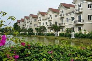 Vingroup muốn sáp nhập Đô thị Sài Đồng