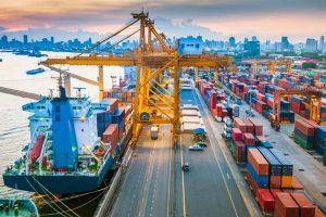 Xếp hạng môi trường kinh doanh của Việt Nam tụt bậc so với năm ngoái
