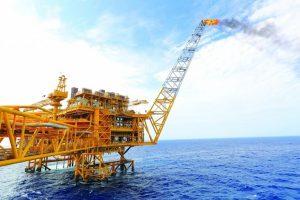 PVN báo doanh thu 9 tháng đạt trên 560.000 tỷ đồng, hoàn thành 92% kế hoạch năm