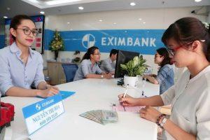 Thiếu lực đẩy từ tín dụng, vì sao lãi quý III của Eximbank vẫn tăng 59%?