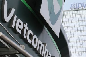 Giải mã lợi nhuận quý III 'siêu khủng' của Vietcombank