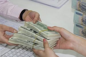 Moody's xem xét hạ mức tín nhiệm của Việt Nam, Bộ Tài chính phản ứng