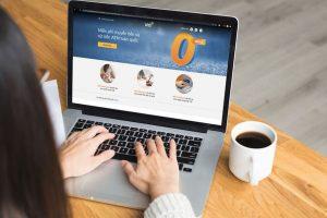 """Bộ Công Thương mở """"chiến dịch"""" kiểm tra kinh doanh online"""