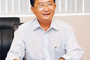 Chuyên gia bất động sản Nguyễn Văn Đực: 10 đến 20 năm nữa Nhơn Trạch vẫn chưa thể phát triển