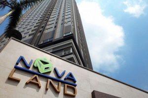 Chủ tịch Novaland hoàn tất mua vào 800.000 cổ phiếu ESOP