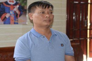 Nghệ An: Lập hồ khống sơ vay vốn, nguyên giám đốc quỹ tín dụng bị khởi tố