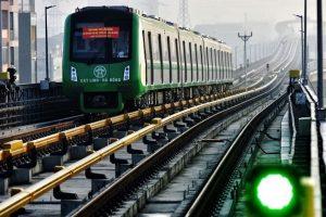 Thủ tướng 'lệnh' xử lý nghiêm sai phạm tại dự án đường sắt Cát Linh – Hà Đông