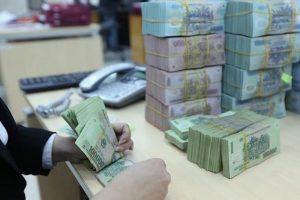 Thanh khoản dồi dào, lãi suất liên ngân hàng giảm sâu
