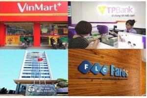 Thương vụ tuần qua: Bầu Đức 'dứt ruột bán con', ông Trịnh Văn Quyết bán cổ phiếu ROS thu nghìn tỷ