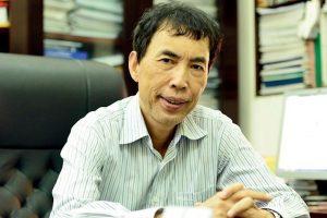 TS Võ Trí Thành: Cần tiếp thêm lửa cho các tập đoàn kinh tế lớn mạnh hơn