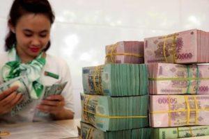 Ngân hàng tăng phát hành trái phiếu, top đầu điểm tên Techcombank, VietinBank, BIDV