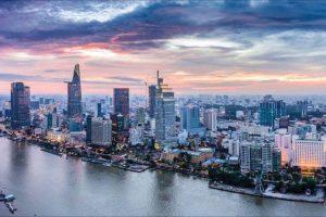 Vì sao tăng trưởng kinh tế Việt Nam quý III/2019 đi ngược mọi dự báo quốc tế?