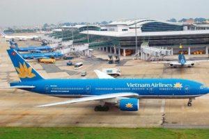 Vietnam Airlines, ACV lỡ hẹn thoái vốn, 'siêu ủy ba' nói gì?
