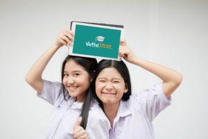 Sau hơn 1 năm, mạng xã hội học tập của Viettel thu hút 11 triệu người dùng