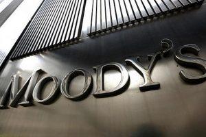 Những ảnh hưởng xếp hạng của Moody's tới các nhóm doanh nghiệp