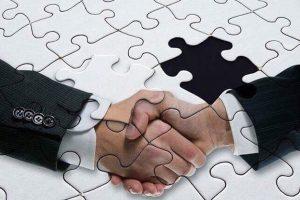 Thương vụ tuần qua: Vingroup lập công ty con vốn hơn 3.000 tỷ, CMC muốn rút khỏi BaoVietBank