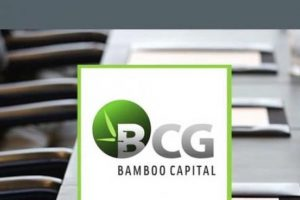 Chủ tịch Bamboo Capital lên kế hoạch mua thêm 9 triệu cổ phiếu BCG