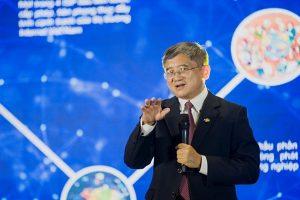 Phó chủ tịch FPT lên kế hoạch bán 4,5 triệu cổ phiếu FPT