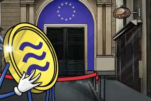 Giá tiền ảo hôm nay (7/11): EU đang tìm cách chặn đồng Libra của Facebook