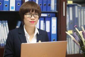Luật sư Lê Hằng: 'Làm thế nào chặn chiêu trò 'mua nhà trên giấy'?'