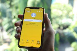 PVcomBank tăng trải nghiệm tiện ích vượt trội Mobile Banking