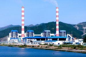 SCIC thoái toàn bộ vốn tại Nhiệt điện Quảng Ninh với giá khởi điểm gấp đôi thị giá, dự thu nghìn tỷ