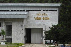 Genco 3 sẽ thoái vốn tại Vĩnh Sơn Sông Hinh trong quý IV