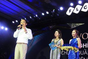 """Ông Trịnh Văn Quyết hứa chi 2.000 tỷ đồng """"đỡ giá"""" FLC"""