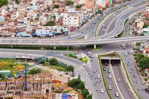 Đầu tư Tân Tam Mã lên kế hoạch sở hữu thêm 3 triệu cổ phiếu CII