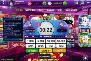 Ví điện tử, Google có 'tiếp tay' cho cờ bạc trực tuyến?