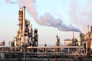 Giá dầu giảm mạnh trước quan ngại về tiến trình đàm phán thương mại Mỹ – Trung