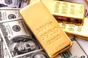 Giá vàng tiếp tục vọt tăng, bất ổn chính trị gia tăng tại Chile