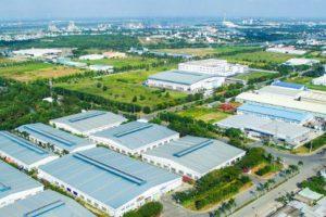 Hà Nội có thể chi hơn 4.000 tỷ đồng đầu tư hạ tầng cụm công nghiệp