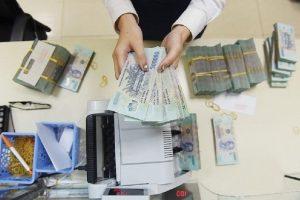 Lãi suất liên ngân hàng đang ở vùng ổn định