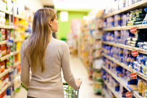 TPHCM: Thị trường bán lẻ kỳ vọng tăng trưởng hai con số