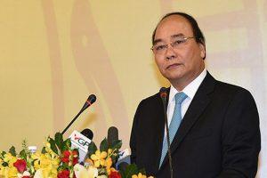 Thủ tướng: 39 người Việt thiệt mạng tại Anh là 'nỗi đau chung của cả cộng đồng, của từng trái tim người Việt'