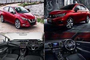 10 mẫu xe bán chạy nhất tháng 10/2020: Honda Việt Nam 'trắng tay'