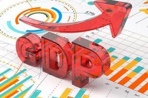 Quốc hội quyết chỉ tiêu tăng trưởng GDP năm 2020 khoảng 6,8%