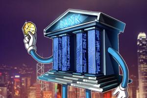 Giá tiền ảo hôm nay (8/11): HongKong nghiên cứu phát hành đồng tiền kỹ thuật số riêng