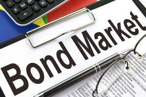 Nhộn nhạo thị trường trái phiếu doanh nghiệp