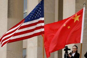 """Trung Quốc """"ép"""" ông Trump giảm thêm thuế trước khi ký thỏa thuận """"giai đoạn một"""""""