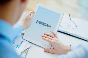Bộ Công an: PayAsian có dấu hiệu huy động vốn, kinh doanh đa cấp trái phép và lừa đảo chiếm đoạt tài sản