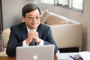 Sau 'giải cứu' công ty thua lỗ, 10.000 tỉ đồng trái phiếu có giúp Masan 'đảo nợ'?