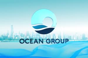 Tổng Giám đốc Ocean Group đăng ký mua 2 triệu cổ phiếu OGC