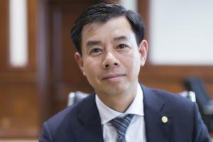 CEO Vingroup: 'Chúng tôi sẽ thắt lưng buộc bụng để tập trung nguồn lực cho những dự án lớn'