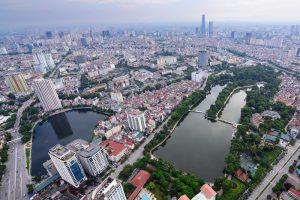 Chính thức có khung giá đất mới, giá đất các tỉnh sẽ tăng thế nào?