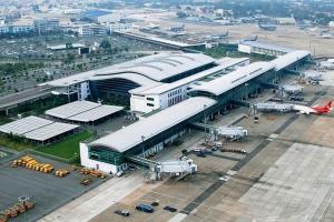 Bộ Kế hoạch Đầu tư đề xuất đầu tư gần 11.000 tỷ đồng xây nhà ga T3 Tân Sơn Nhất